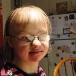 Granny AuPair - Fiona 31.10.2011