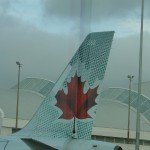 eden-borkum-de-20120501-Flughafen-vancouver-4598