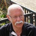 Dieter Schiller
