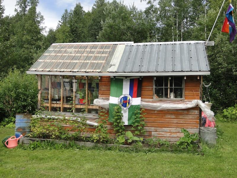 Gewächshaus8323