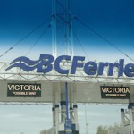 BlogBCFerries8631