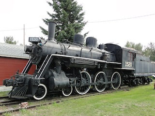 Lokschwarz1124