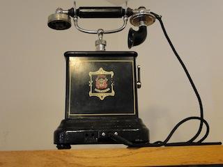 TelefonSchwarz1103