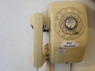 TelefonWeiß1104