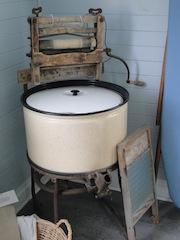 Waschmachine1113