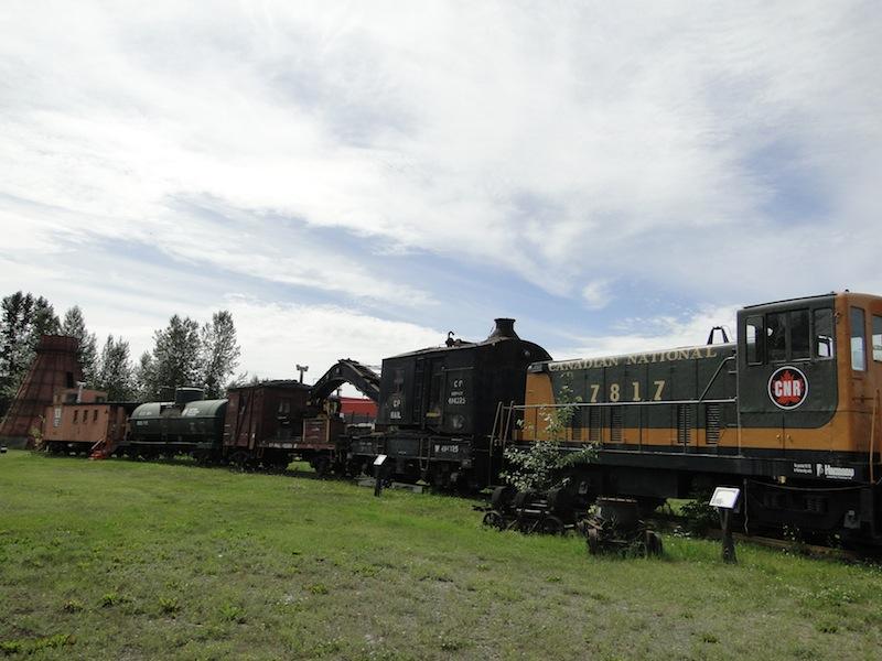 ZügeBurner1126