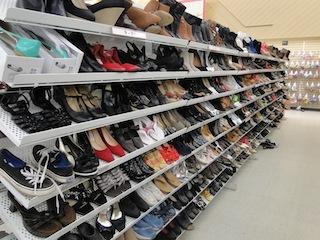 Schuhe1096