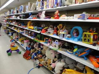 Spielzeug1095